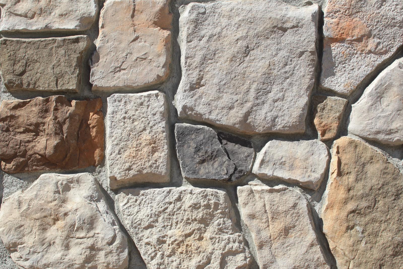Aspen Rock