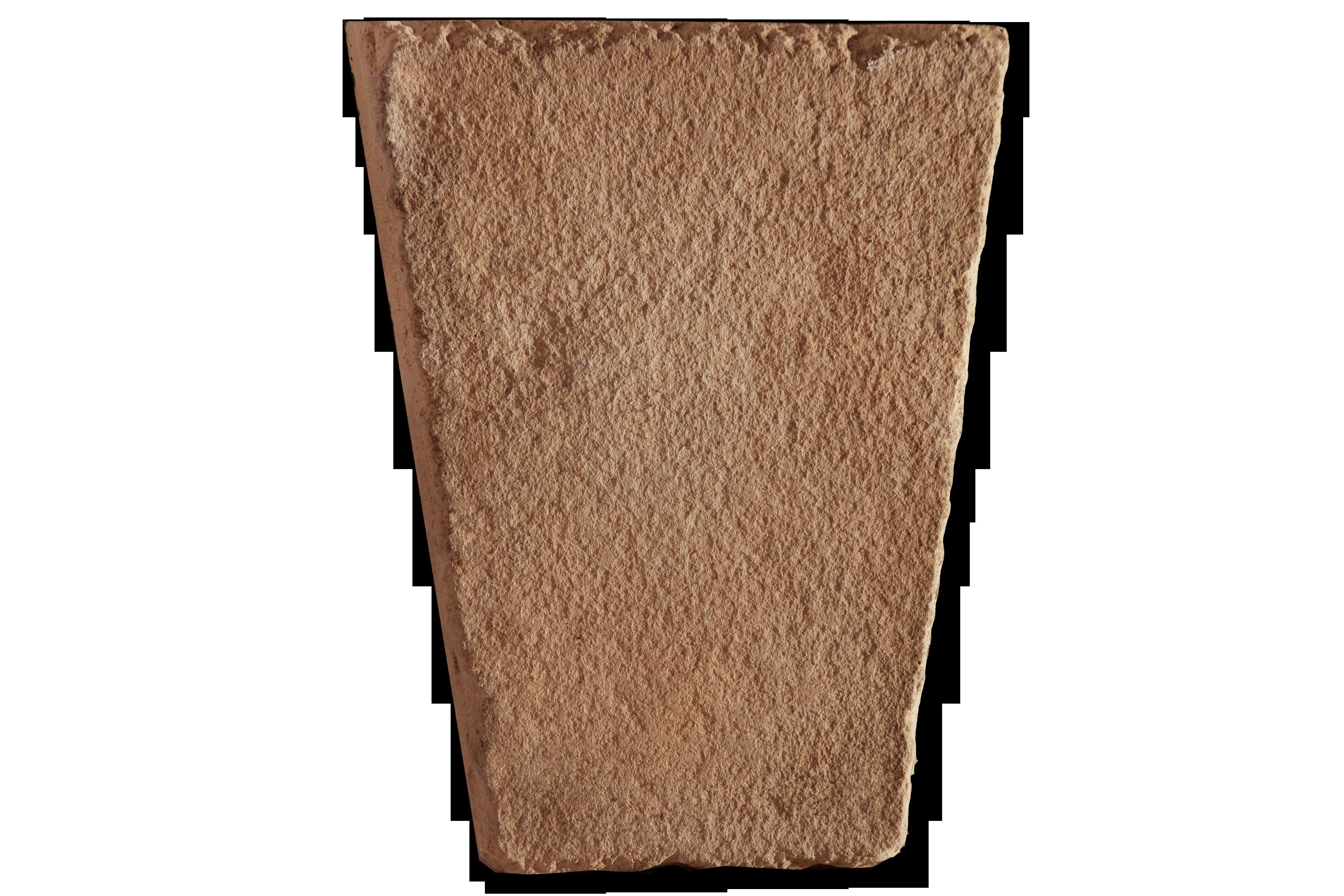 Regular Keystone Hazelnut 5×7.5×10