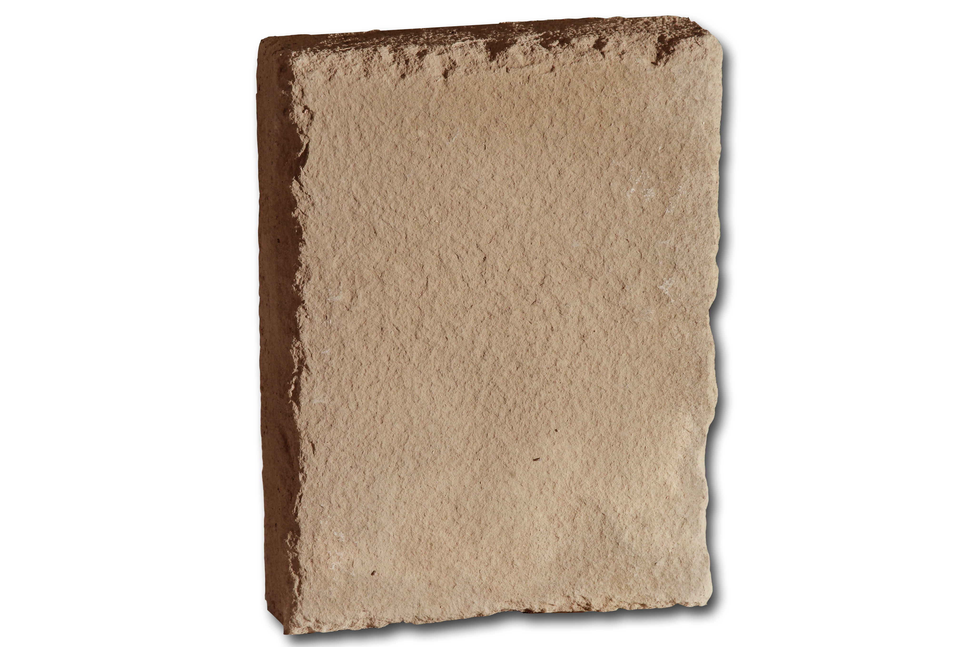 Trimstone Amber 6×8